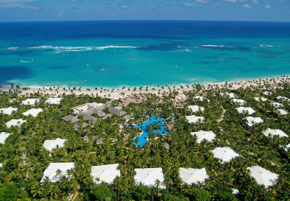 Paradisus Punta Cana All Inclusive Vacation Specials - Paradisus resorts